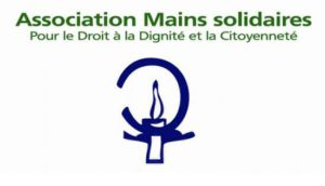 mains_solidaires-300x172