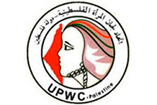 upwc-e1570296088169